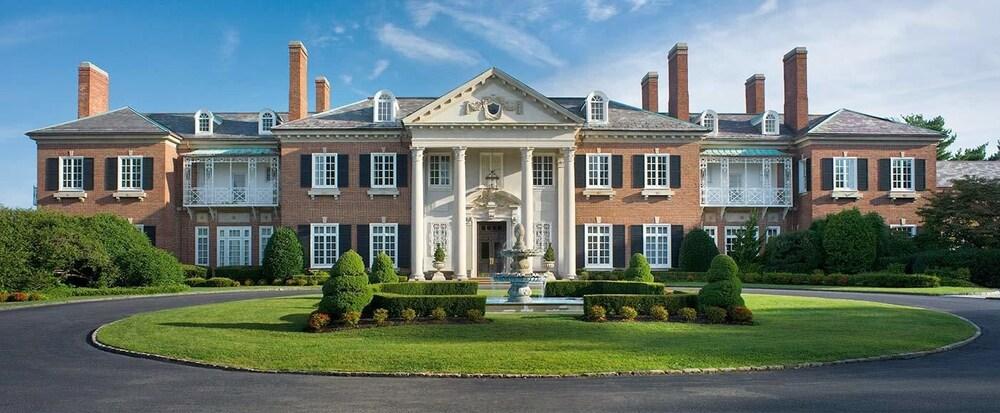 Glen Cove Mansion Hotel in Glen Cove, NY   Expedia