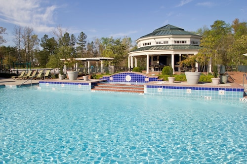 Greensprings Vacation Resort by Diamond Resorts