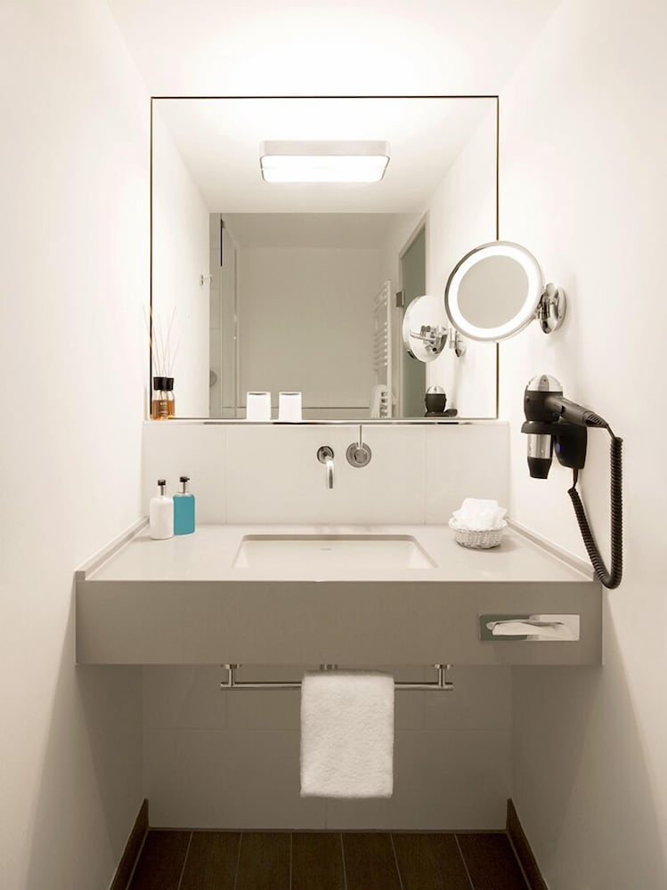 Bathroom Sink, marc münchen - Adults Only
