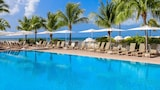 Southernmost Beach Resort - Key West Hotels
