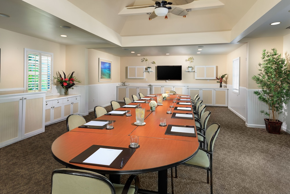 Meeting Facility, Southernmost Beach Resort