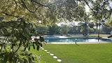 The Meadows Resort and Spa - Aurangabad Hotels