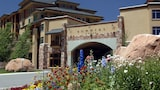 Sundial Lodge, Park City - Canyons Village - Park City Hotels