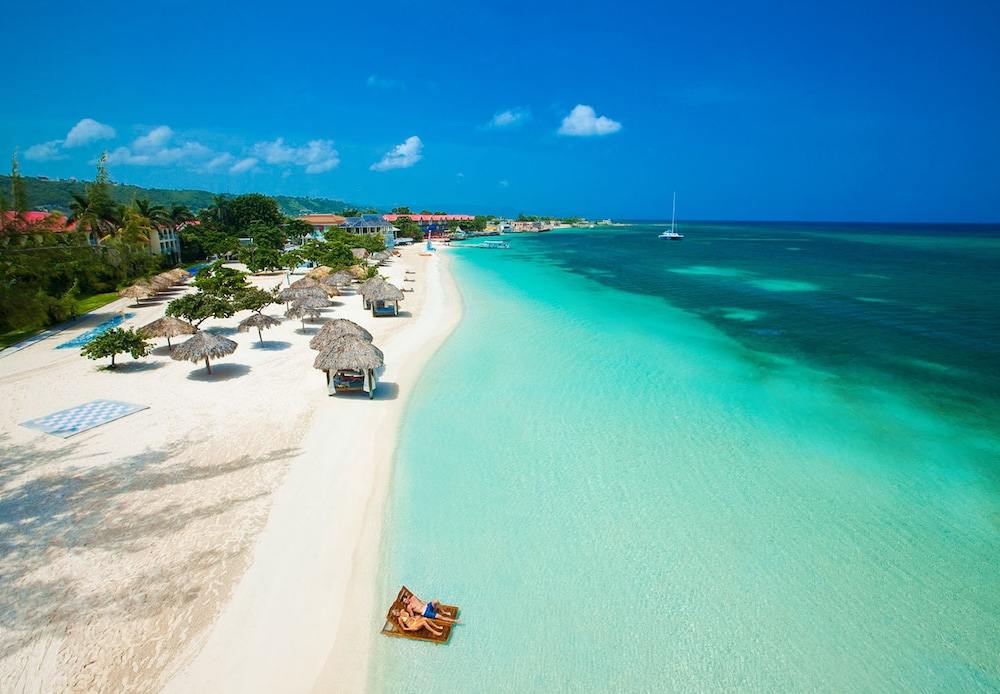 Sandals Montego Bay - ALL INCLUSIVE Couples Only in Montego ... on sandals carlyle, sandals resort antigua, sandals emerald bay resort map, sandals montego bay jamaica,