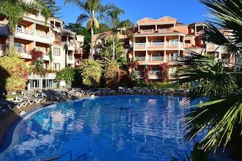 Pestana Miramar Garden & Ocean Resort