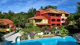Pestana Village Garden Resort - Funchal Hotels