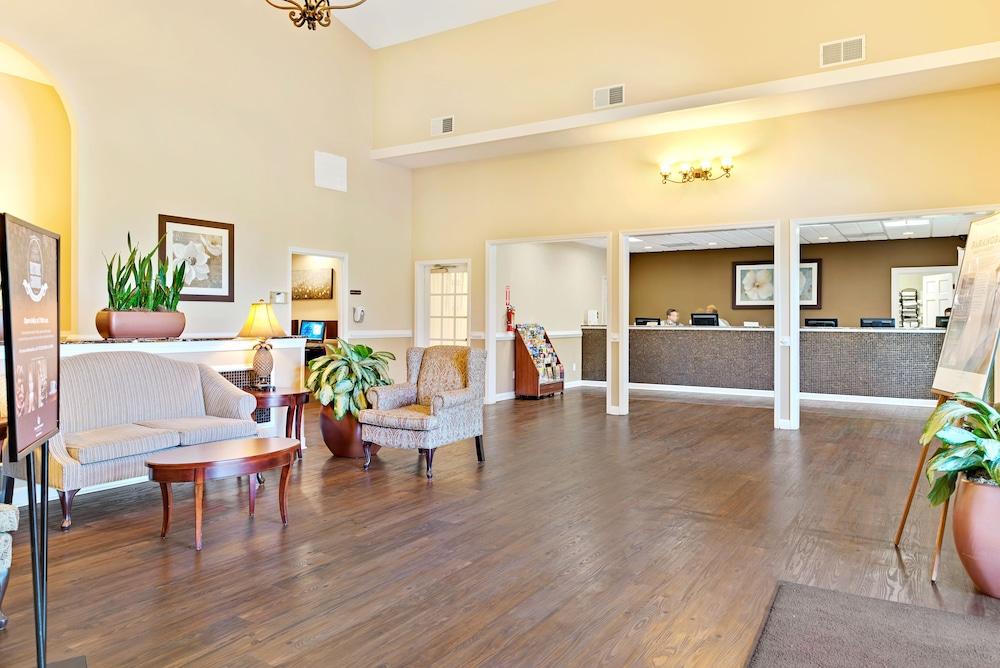 The Historic Powhatan Resort By Diamond Resorts In Williamsburg Hotel Rates Reviews On Orbitz