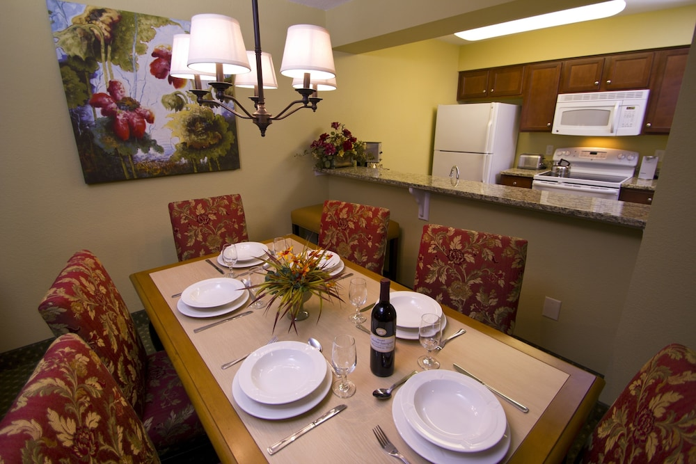 Private Kitchen, The Historic Powhatan Resort by Diamond Resorts