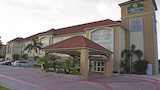 La Quinta Inn & Suites Pharr - Rio Grande Valley - Pharr Hotels