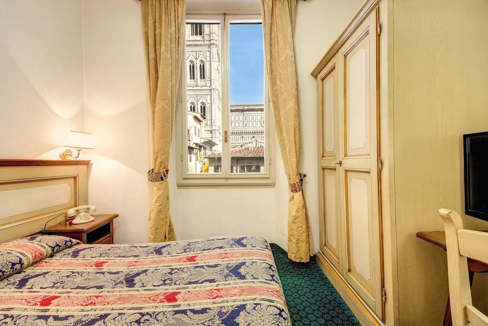 Hotel De Lanzi Deals Amp Reviews Florence Ita Wotif