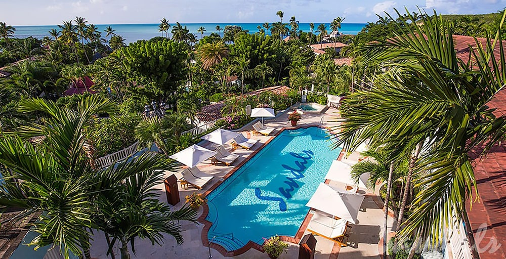 Room, Sandals Grande Antigua - ALL INCLUSIVE Couples Only