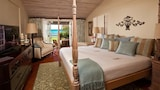Sandals Halcyon Beach - All Inclusive - Couples Only - Castries Hotels