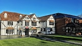 Best Western Plus Donnington Manor Hotel - Sevenoaks Hotels