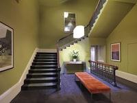 Adina Apartment Hotel Adelaide Treasury (4 of 85)