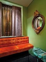 Adina Apartment Hotel Adelaide Treasury (31 of 85)