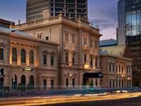 Adina Apartment Hotel Adelaide Treasury (39 of 85)