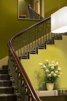 Adina Apartment Hotel Adelaide Treasury (2 of 85)
