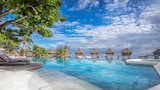 Manava Beach Resort and Spa Moorea - Moorea Hotels