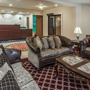 Baymont by Wyndham New Buffalo