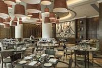 Four Seasons Shanghai Hotel at Puxi (10 of 52)