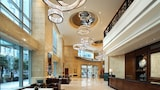 Four Seasons Hotel Shanghai - Shanghai Hotels