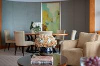 Four Seasons Shanghai Hotel at Puxi (31 of 52)