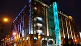 The Place Aparthotel - Manchester Hotels