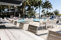Sagamore Miami Beach (18 of 83)