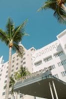 Sagamore Miami Beach (9 of 83)