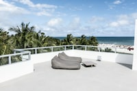 Sagamore Miami Beach (10 of 83)