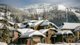 Kandahar Lodge at Whitefish Mountain Resort - Whitefish Hotels