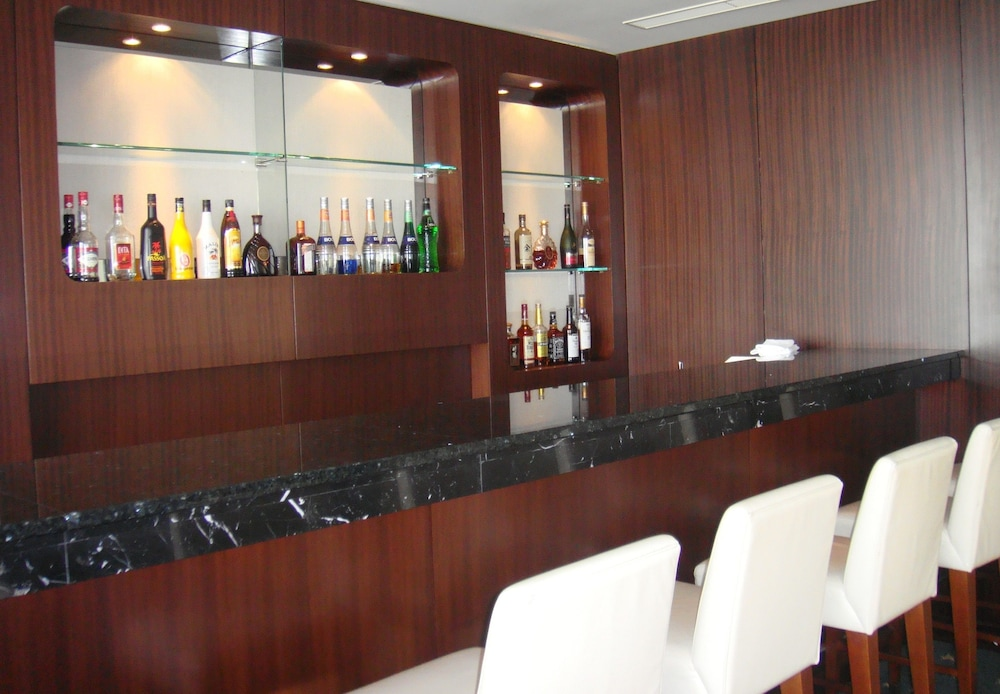 Bar, Hotel Keihan Universal Tower