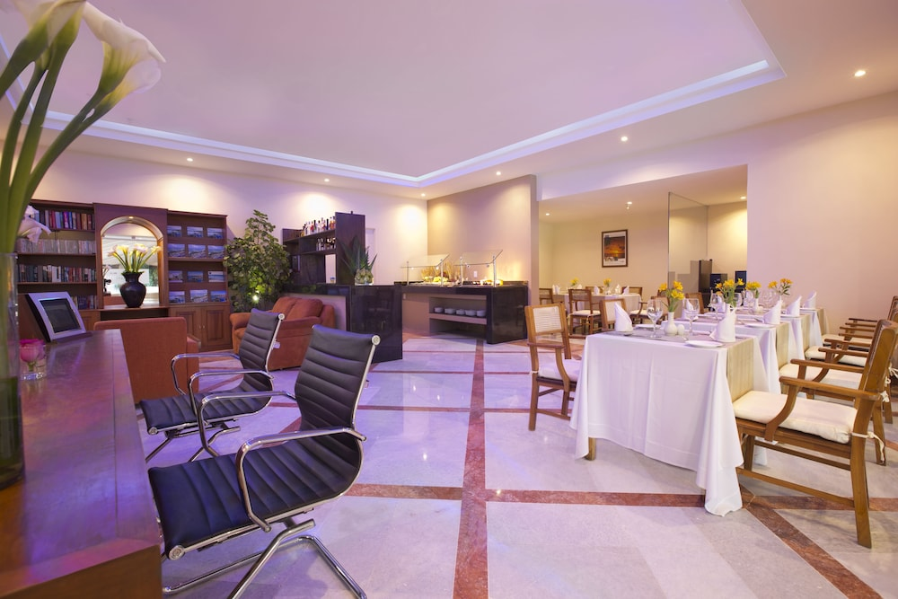 Property Amenity, Barceló Huatulco - All Inclusive