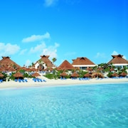 Luxury Bahia Principe Akumal - All Inclusive