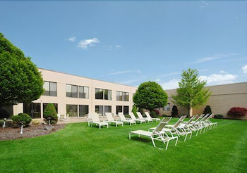 Clarion Hotel Lake Erie in Erie, PA   Expedia