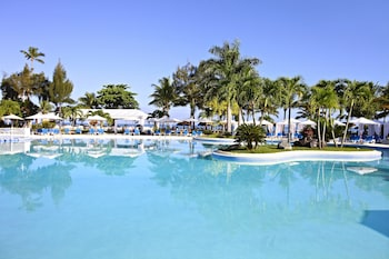 Grand Bahia Principe San Juan Resort All Inclusive