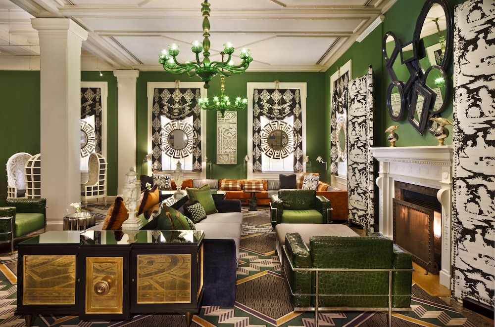 Featured Image, Kimpton Hotel Monaco Washington DC, an IHG Hotel