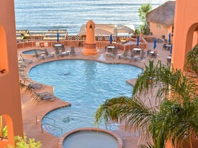 Sea of Cortez Beach Club by Diamond Resorts