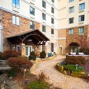 Staybridge Suites Atlanta - Buckhead