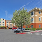 Extended Stay America Sacramento - Vacaville