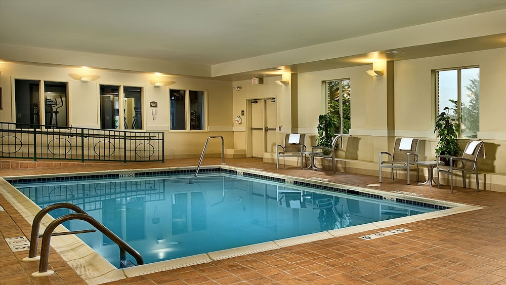 Gettysburg Hotel Suites
