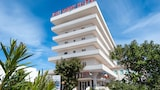 Joli Park - Gallipoli Hotels