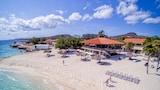 Floris Suite Hotel - Spa & Beach Club - Adults Only - Willemstad Hotels