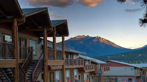 Great Place to stay Hotel Estes near Estes Park