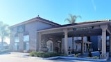 Hôtels GuestHouse Inn & Suites Pico Rivera/Downey - Pico Rivera