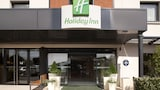 Holiday Inn Toulouse Airport - Blagnac Hotels