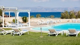 Acquamarina Resort - Paros Hotels