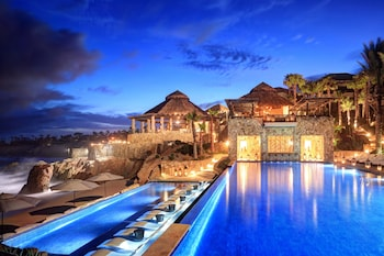 Cabo San Lucas Vacations: 2019 Vacation Packages & Deals