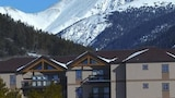 Oro Grande By Wyndham Vacation Rentals - Keystone Hotels