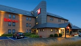 ibis Brussels Waterloo - Waterloo Hotels